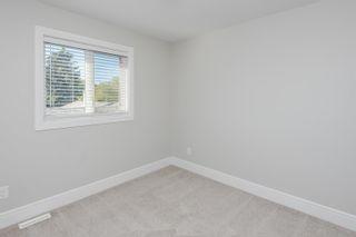 Photo 39: 10615 136 Street in Edmonton: Zone 11 House for sale : MLS®# E4261656