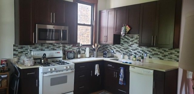 Photo 10: Photos: 2725 Francisco Avenue Unit 2 in Chicago: CHI - Logan Square Rentals for rent ()  : MLS®# 10751132