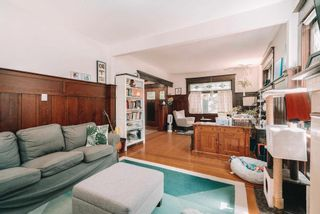 Photo 11: 1719 COLLINGWOOD Street in Vancouver: Kitsilano House for sale (Vancouver West)  : MLS®# R2595778