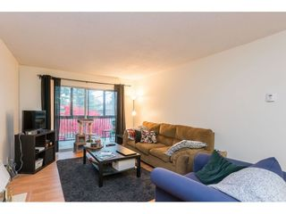 """Photo 10: 204 3035 CLEARBROOK Road in Abbotsford: Abbotsford West Condo for sale in """"Rosewood Gardens"""" : MLS®# R2515086"""
