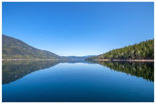 Photo 18: 81 6421 Eagle Bay Road in Eagle Bay: WILD ROSE BAY Vacant Land for sale (EAGLE BAY)  : MLS®# 10205572