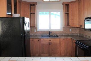 Photo 14: 6 GRAYLING Crescent in Mackenzie: Mackenzie -Town House for sale (Mackenzie (Zone 69))  : MLS®# R2583515