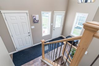 Photo 4: 4416 Yeoman Close: Onoway House for sale : MLS®# E4258597