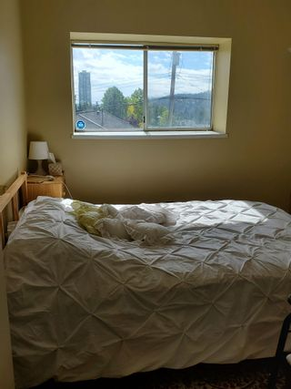 Photo 23: 2941 WALTON Avenue in Coquitlam: Canyon Springs House for sale : MLS®# R2621840