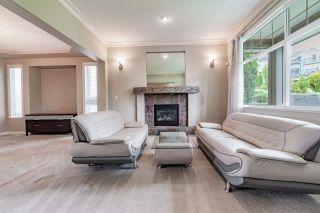 Photo 3: 2872 MCLAREN Court in Coquitlam: Scott Creek House for sale : MLS®# R2591447
