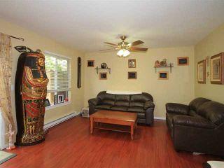 "Photo 5: 8 11757 207TH Street in Maple Ridge: Southwest Maple Ridge Townhouse for sale in ""HIDDEN CREEK ESTATES"" : MLS®# V952954"