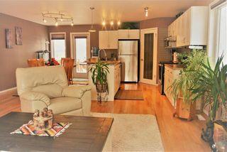 Photo 10: 513 Hudson Street in Winnipeg: West Fort Garry Residential for sale (1Jw)  : MLS®# 202007093