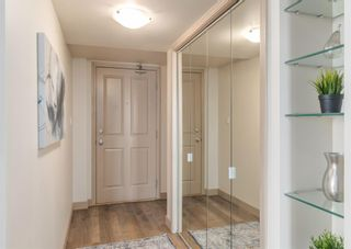 Photo 28: 2302 650 10 Street SW in Calgary: Downtown West End Apartment for sale : MLS®# A1133390