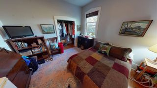 Photo 5: 868 Phoenix St in : Es Old Esquimalt House for sale (Esquimalt)  : MLS®# 853844