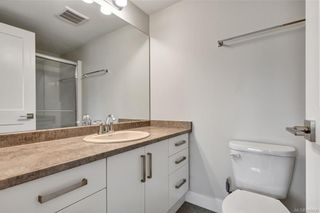 Photo 14: 109 2821 Jacklin Rd in Langford: La Langford Proper Row/Townhouse for sale : MLS®# 845096