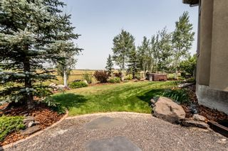 Photo 45: 122 Ranch Road: Okotoks Detached for sale : MLS®# A1134428