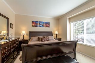 Photo 11: 2656 LINCOLN Avenue in Port Coquitlam: Woodland Acres PQ House for sale : MLS®# R2355954