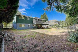 Photo 14: 2682 PARKWAY Drive in Surrey: King George Corridor House for sale (South Surrey White Rock)  : MLS®# R2578085
