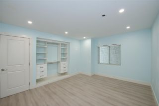 """Photo 16: 2832 W 3RD Avenue in Vancouver: Kitsilano House for sale in """"KITSILANO"""" (Vancouver West)  : MLS®# R2572381"""