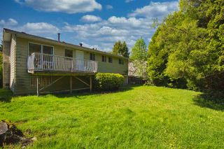 "Photo 6: 11037 84A Avenue in Delta: Nordel House for sale in ""Nordel"" (N. Delta)  : MLS®# R2453643"