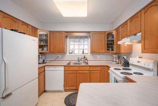 """Photo 7: 106 12025 207A Street in Maple Ridge: Northwest Maple Ridge Condo for sale in """"The Atrium"""" : MLS®# R2578075"""