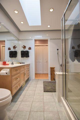 Photo 28: 16115 57 Street in Edmonton: Zone 03 House for sale : MLS®# E4224780