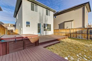 Photo 38: 15 Evansmeade Common NW in Calgary: Evanston Detached for sale : MLS®# A1153510