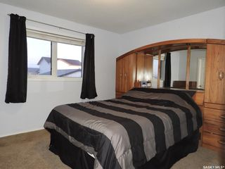Photo 14: 228 Warwick Crescent in Warman: Residential for sale : MLS®# SK848733