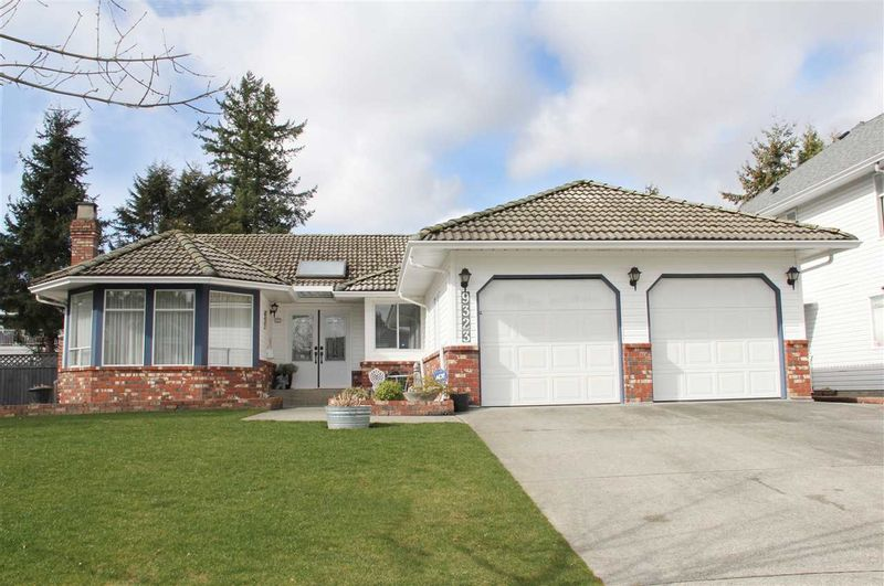 FEATURED LISTING: 9323 152A Street Surrey