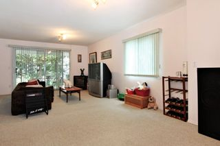 """Photo 18: 15 1973 WINFIELD Drive in Abbotsford: Abbotsford East Townhouse for sale in """"BELMONT RIDGE"""" : MLS®# R2327663"""
