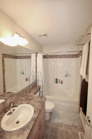 Photo 20: 113 GRIESBACH Road in Edmonton: Zone 27 House for sale : MLS®# E4226142