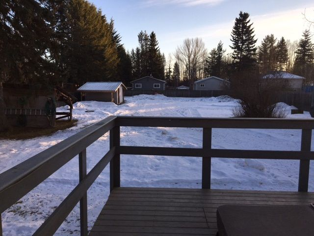 "Photo 3: Photos: 2237 SHORT Avenue in Quesnel: Red Bluff/Dragon Lake House for sale in ""RED BLUFF"" (Quesnel (Zone 28))  : MLS®# R2530456"