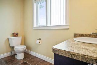 Photo 21: 562 Maguire Lane in Saskatoon: Willowgrove Residential for sale : MLS®# SK872365