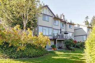 """Photo 4: 34 1486 JOHNSON Street in Coquitlam: Westwood Plateau Townhouse for sale in """"STONEY CREEK"""" : MLS®# R2611854"""