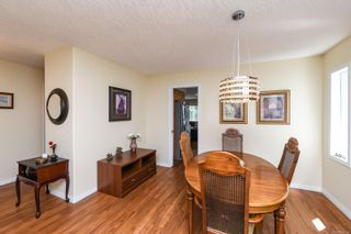 Photo 23: 2445 Idiens Way in : CV Courtenay East House for sale (Comox Valley)  : MLS®# 879352