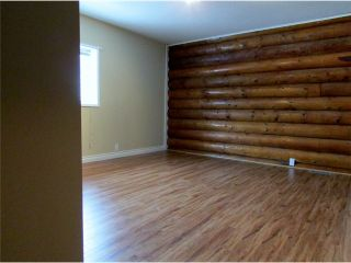 """Photo 6: 13481 281 Road in Charlie Lake: Lakeshore House for sale in """"LUCIOW SUBDIVISION CHARLIE LAKE"""" (Fort St. John (Zone 60))  : MLS®# N239582"""