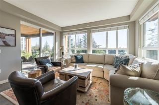 "Photo 11: PH11 3462 ROSS Drive in Vancouver: University VW Condo for sale in ""PRODIGY"" (Vancouver West)  : MLS®# R2495035"