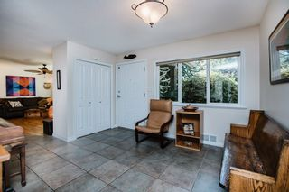 Photo 23: 21314 123 Avenue in Maple Ridge: West Central House for sale : MLS®# R2482033