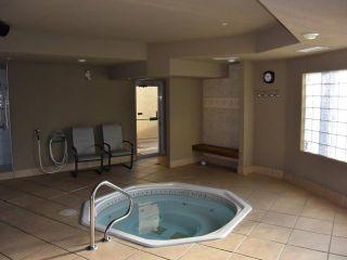 Photo 22: 203 950 LORNE STREET in : South Kamloops Apartment Unit for sale (Kamloops)  : MLS®# 137729