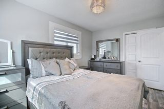 Photo 25: 1027 Penrith Crescent SE in Calgary: Penbrooke Meadows Detached for sale : MLS®# A1104837