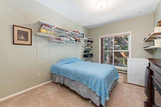 Photo 18: 307 1686 Balmoral Ave in : CV Comox (Town of) Condo for sale (Comox Valley)  : MLS®# 873462