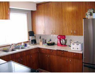 Photo 4:  in WINNIPEG: Charleswood Residential for sale (South Winnipeg)  : MLS®# 2901606