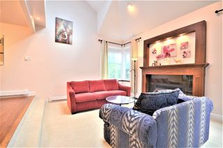 Photo 4: 983 CRYSTAL Court in Coquitlam: Ranch Park House for sale : MLS®# R2618180