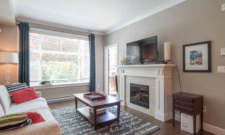 Photo 3: 116 15195 36 Avenue: White Rock Condo for sale (South Surrey White Rock)  : MLS®# R2192480