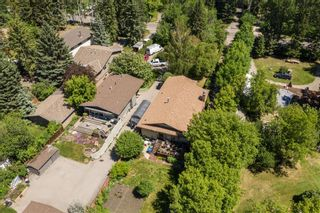 Photo 21: 7103 Bow Crescent NW in Calgary: Bowness Detached for sale : MLS®# A1123858