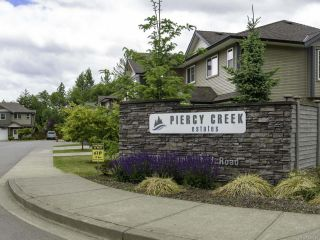 Photo 29: 22 2112 Cumberland Rd in COURTENAY: CV Courtenay City Row/Townhouse for sale (Comox Valley)  : MLS®# 839525