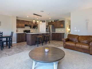 Photo 10: 14 Hillcrest Street SW: Airdrie Detached for sale : MLS®# A1140179