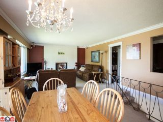 """Photo 4: 9294 116TH Street in Delta: Annieville House for sale in """"Annieville"""" (N. Delta)  : MLS®# F1219594"""