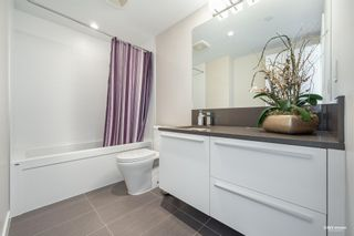Photo 14: 2509 4485 SKYLINE Drive in Burnaby: Brentwood Park Condo for sale (Burnaby North)  : MLS®# R2602221