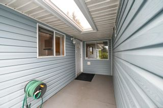 Photo 48: 627 23rd St in : CV Courtenay City House for sale (Comox Valley)  : MLS®# 874464