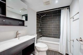Photo 21: 61 Leuty Avenue in Toronto: The Beaches House (3-Storey) for lease (Toronto E02)  : MLS®# E5352498