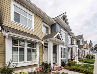 "Photo 2: 32549 ROSS Drive in Mission: Mission BC Condo for sale in ""Horne Creek"" : MLS®# R2562016"