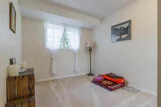 Photo 24: 12 800 bow croft Place: Cochrane Row/Townhouse for sale : MLS®# A1117250
