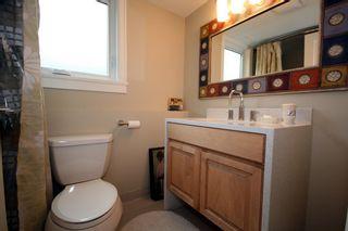 "Photo 12: 495 ALLEN Drive in Tsawwassen: Pebble Hill House for sale in ""PEBBLE HILL"" : MLS®# V987732"