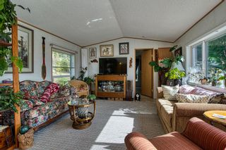 Photo 5: 12849 GULFVIEW Road in Madeira Park: Pender Harbour Egmont Manufactured Home for sale (Sunshine Coast)  : MLS®# R2620536